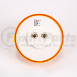 LT10Y-P by POWER PRODUCTS - Retail Pack Mc Lamp