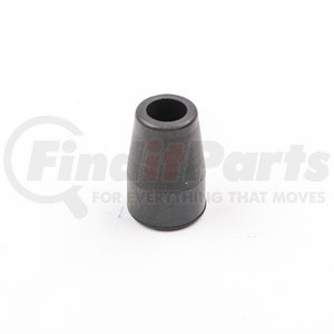 03-0001-04 by WESCON PRODUCTS - TUBE SEAL