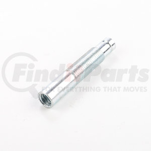 02-1000-02 by WESCON PRODUCTS - COND FITTING B