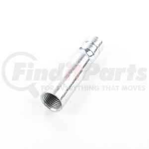 02-1100-03 by WESCON PRODUCTS - CONDUIT FITTING