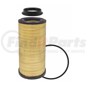 P625128 by DONALDSON - AIR FILTER, PRIMARY RADIALSEAL
