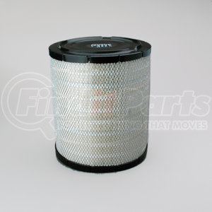 P527682 by DONALDSON - AIR FILTER, PRIMARY RADIALSEAL