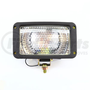 LTW35S by POWER PRODUCTS - 3x5 Spot Lamp 12v