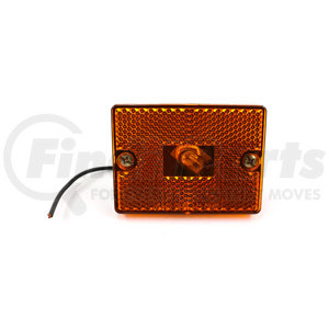 LT572Y by POWER PRODUCTS - Clearance Marker Lamp Pm-114a / 114a