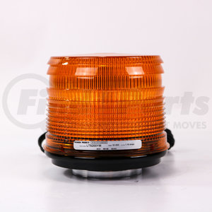 LTS200YM by POWER PRODUCTS - Mag Mnt Strobe