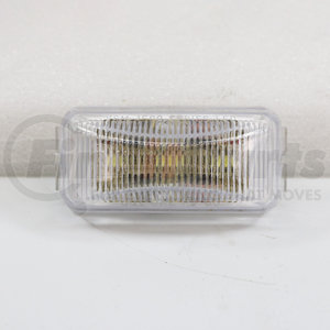 LED15W by POWER PRODUCTS - Mini Utility License Lmp 2 Led