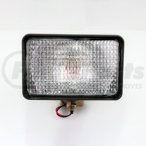 LTW46T by POWER PRODUCTS - 4x6 Trapezoid Lamp 12v