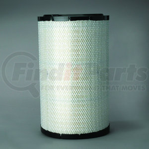 P608885 by DONALDSON - AIR FILTER, PRIMARY RADIALSEAL