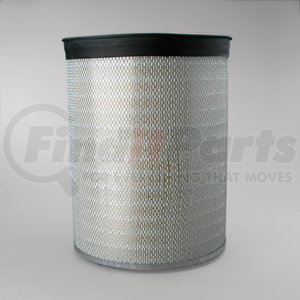 P181038 by DONALDSON - AIR FILTER, PRIMARY ROUND