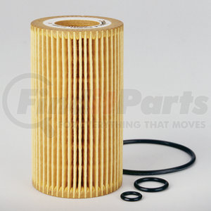 P550564 by DONALDSON - LUBE FILTER, CARTRIDGE