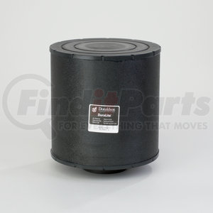 C105017 by DONALDSON - AIR FILTER, PRIMARY DURALITE