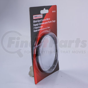 MR103 by POWER PRODUCTS - 3 Stick-On Spot Mirror