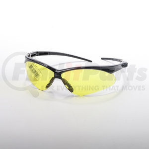 25659 by JACKSON PRODUCTS (ATD) - SAFETY GLASSES, SPORTY, AMBER