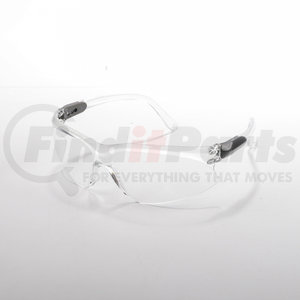 3000304 by JACKSON PRODUCTS (ATD) - SAFETY GLASSES - VISIO - CLEAR - ANTIFOG