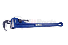 """274104 by IRWIN VISE-GRIP - Cast Iron Pipe Wrench,  24"""""""