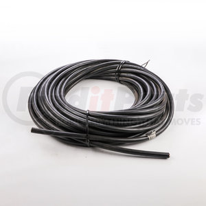 920193 by BETTS INDUSTRIES - CABLE, 100 FT. 5 CONDUCTOR
