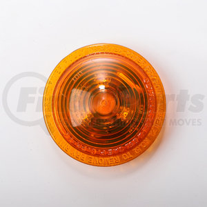 510002 by BETTS INDUSTRIES - LED MARKER LIGHT AMBER