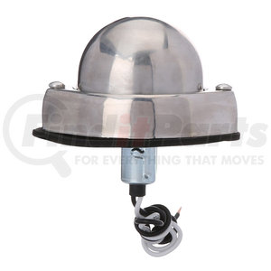 60361 by GROTE - Courtesy Step Lamp, Clear
