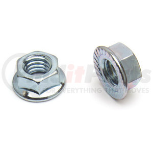 82-9445 by GROTE - Fastener Hardware - Nuts & Bolts