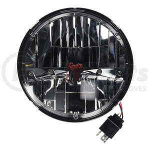 90941-5 by GROTE - Grote 7in. LED Sealed Beam Replacement Headlight