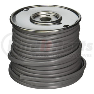 82-5502 by GROTE - 2,3,4 Conductor PVC Jacketed, General Thermo Plastic Wire