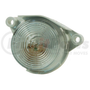 """60191 by GROTE - 2"""" Twist-In Sealed License Plate Light - Kit (45821 + 43040)"""