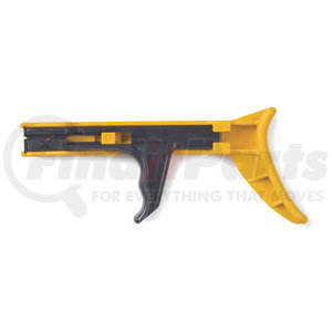 83-6509 by GROTE - Cable Tie Tensioner & Cutter Twister Tool