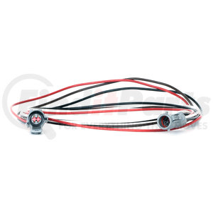 01-6868-82 by GROTE - Pigtail Adapter Harness