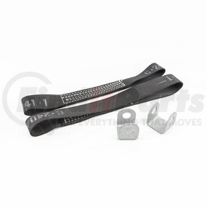 S-23086-1 by HENDRICKSON - Shock Strap Kit