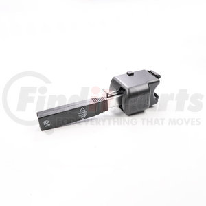 999392 by VEHICLE SAFETY MANUFACTURING - Turn Signal Switch for Navistar