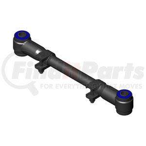 TR53-45305 by ATRO - Torque Rod, Adjustable