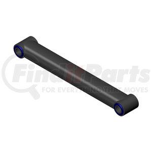 TR53-41500 by ATRO - Torque Rod; Fixed Length