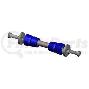 SK83-31000 by ATRO - Equalizer Bushing Kit