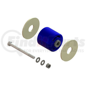 PB50-36000 by ATRO - Pivot Bushing Kit