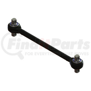 TR75-41108 by ATRO - OE REPLACEMENT TORQUE ROD(POLY) PETERBIL