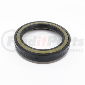 P370001 by POWER PRODUCTS - Wheel Seal, 12000 lb Front Axle