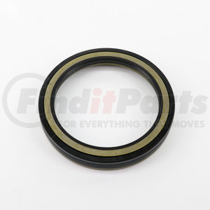 P370025 by POWER PRODUCTS - Wheel Seal, 22500 lb Trailer Axle