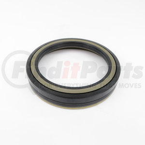 P370003 by POWER PRODUCTS - Wheel Seal, 38000–48000 lb Drive Axle