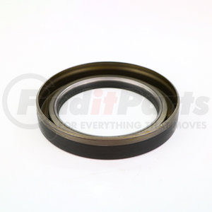 P370065 by POWER PRODUCTS - Wheel Seal, Propar Trailer Axle