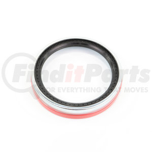 P46305 by POWER PRODUCTS - Wheel Seal, 22500 lb Trailer Axle