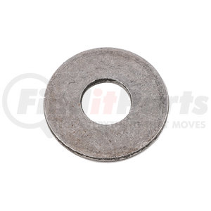 81700 by HUTCHENS - WASHER-HARDENED 3/4 NOMINAL