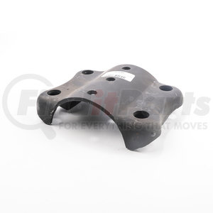 1629701 by HUTCHENS - BOTTOM PLATE ASSY, 5RD .75 DIA