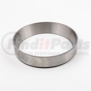 HM518410 by TIMKEN - Bearing Cup - Inner & Outer, Propar Trailer Axle