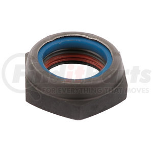 95205 by POWER PRODUCTS - Nut 12 Thread 1.25""