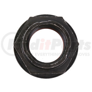 127589 by POWER PRODUCTS - M36x1.5 Metric Nut
