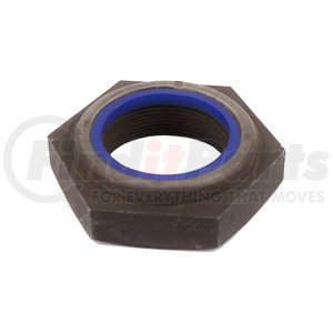 95207 by POWER PRODUCTS - Nut 18 Thread 1-5/8""