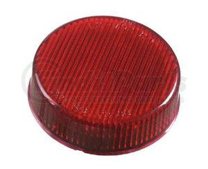 """1824-1R by ROADMASTER - RED 13 LED 2.5"""" MARKER LIGHT"""