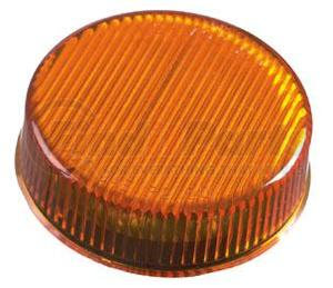"""1824-1A by ROADMASTER - AMBER 13 LED 2.5"""" MARKER LIGHT"""