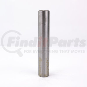 """106C-1185 by POWER PRODUCTS - Clutch Short Shaft 5.75"""""""