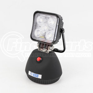 EW2461-NA by ECCO - Five 3-watt LEDs, Flood Light